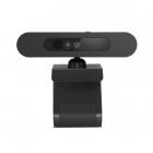 Веб-камера LENOVO 500 FHD WIN HELLO WEBCAM (4XC0V13599)