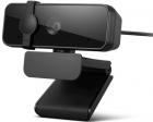 Вебкамера Lenovo Essential FHD Webcam (4XC1B34802)