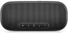 Колонки Lenovo Lenovo 700 Ultraportable USB-C Bluetooth Speaker (4XD0T32974)