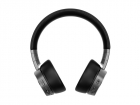 Наушники ThinkPad X1 Active Noise Cancellation Headphones (4XD0U47635)