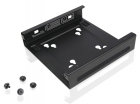 Крепление для монитора Lenovo ThinkCentre Tiny VESA Mount II (4XF0N03161) (4XF0N03161)