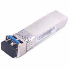 Трансивер Lenovo ThinkSystem 10G SW Optical iSCSI SFP+ Module 1 pack (4XF7A14919)