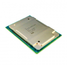 Процессор ThinkSystem SR550/ SR590/ SR650 Intel Xeon Gold 5218 16C 125W 2.3GHz Processor Option Kit w/ o FAN (4XG7A37895)