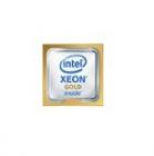 ThinkSystem SR550/ SR590/ SR650 Intel Xeon Gold 5217 8C 115W 3.0GHz Processor Option Kit w/ o FAN (4XG7A37919)