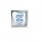 ThinkSystem SR530/ SR570/ SR630 Intel Xeon Silver 4208 8C 85W 2.1GHz Processor Option Kit w/ o FAN (4XG7A37936)
