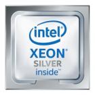 Процессор Lenovo ThinkSystem SR530/ SR570/ SR630 Intel Xeon Silver 4210R 10C 100W 2.4GHz Processor Option Kit w/ o FAN (4XG7A37988)