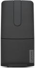Мышь ThinkPad X1 Presenter Mouse (4Y50U45359)