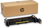 Комплект аппарата термического закрепления тонера (220 в) HP LLC LaserJet 220V Fuser Kit (4YL17A) (4YL17A)
