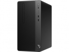 Персональный компьютер + монитор HP Bundle 290 G2 MT Core i3-8100, 8GB, 128GB M.2, DVD-RW, usb kbd/ mouse, Win10Pro(64-b .... (4YV44ES#ACB)