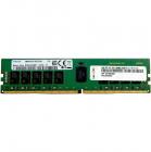 Модуль памяти Lenovo TCH 64GB TruDDR4 2933MHz (2Rx4 1.2V) RDIMM(ST550/ SR530/ 550/ 590/ 630/ 650/ 670/ 850/ 860/ 950) (4ZC7A08710.)