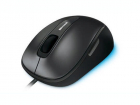 Мышь 4FD-00024