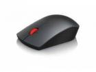 Компьютерная мышь 4X30H56886 (4X30H56886)