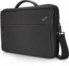 Сумка ThinkPad 14-inch Professional Slim Topload (4X40W19826)