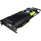 Видеокарта ThinkStation Nvidia Quadro P5000 DPx4, DVI-D x1 16GB GDDR5 Graphics Card (4X60N04886)