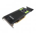 Видеокарта ThinkStation Nvidia Quadro P4000 8GB GDDR5 DPx4 Graphics Card with Short Extender (4X60N86663)