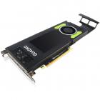 Видеокарта ThinkStation Nvidia Quadro P4000 8GB GDDR5 DPx4 Graphics Card with long Extender (4X60N86664)
