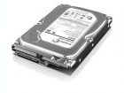 "Жесткий диск ThinkStation 2TB 7200rpm 3.5"" SATA 6Gbps Hard Drive (4XB0F18667)"