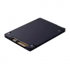 "Твердотельный накопитель ThinkSystem 2.5"" 5200 960GB Mainstream SATA 6Gb Hot Swap SSD (4XB7A10239)"