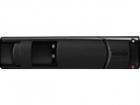 """Жесткий диск Lenovo ThinkSystem DE Series 4TB 7.2K 3.5"""" HDD 2U12 (for DE2000H/ DE4000H) (4XB7A14099)"""