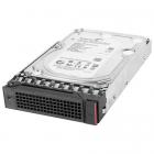 Жесткий диск Lenovo TCH ThinkSystem DE Series 8TB 7.2K LFF HDD 2U12 (for DE2000H/ DE4000H) (4XB7A14101)