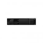 Жесткий диск Lenovo TCH ThinkSystem DE Series 12TB 7.2K LFF HDD 2U12 (for DE2000H/ DE4000H) (4XB7A14104)