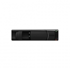Жесткий диск Lenovo TCH ThinkSystem DE Series 12TB 7.2K LFF HDD 2U12 (for DE2000H/ DE4000H) (4XB7A14104)