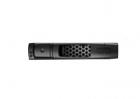 Жесткий диск Lenovo TCH ThinkSystem DE Series 800GB 3DWD SFF SSD 2U24 (for DE2000H/ DE4000H/ DE6000H/ DE4000F/ DE6000F) (4XB7A14105)