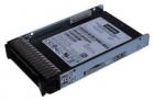 Жесткий диск Lenovo TCH ThinkSystem DE Series 1.6TB 3DWD SFF SSD 2U24 (for DE2000H/ DE4000H/ DE6000H/ DE4000F/ DE6000F) (4XB7A14106)