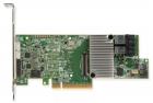 ThinkSystem RAID 730-8i 2GB Flash PCIe 12Gb Adapter (4Y37A09722)
