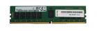 ThinkSystem 16GB TruDDR4 2933MHz (2Rx8 1.2V) RDIMM (4ZC7A08708)