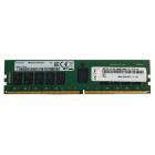ThinkSystem 32GB TruDDR4 2933MHz (2Rx4 1.2V) RDIMM (4ZC7A08709)