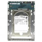 Модуль памяти HY HMA84GR7AFR4N-UHTD D DDR4 24R 32G RAM (50000392)