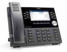 Проводной телефон MITEL 6930 IP Phone (50006769)