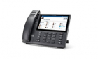 Проводной телефон MITEL 6940 IP Phone (50006770)