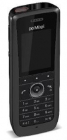 Mitel 5614 Bluetooth EU, w/ o charger (DECT телефон c поддержкой Bluetooth, без з/ у в комплекте)(repl. DPA20060/ 1, DPA .... (50006898)