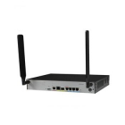 Маршрутизатор Huawei AR161FG-L, 1GE COMBO WAN, 4GE LAN, 1 USB, 1 FDD LTE(customized for Russia) (AR161FG-L) (50010273)