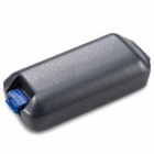 Аккумулятор Honeywell ASSY: EDA60K Replacement Battery (50135498-002)