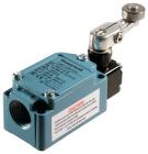 Аккумулятор KIT, PRINTHEAD 600DPI PX940 (50151888-001)