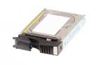 Жесткий диск 73GB 15K FC 4GB Assy Disk 73GB 15K 520BPS 12V 4Gb FC 16MB -R (005048729)