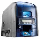 Карточный принтер Datacard SD260L, односторонний, 100-Card Input Hopper, Long Body (506335-002)