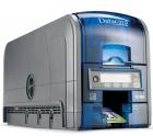 Карточный принтер Datacard SD360, двухсторонний, 100-Card Input Hopper (506339-001)