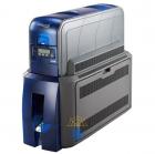 Карточный принтер Datacard SD460 Printer, двухсторонний, 100-Card Input Hopper (507428-001)