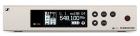 Рч системы и элементы EW 100 G4-835-S-A1 Беспроводная РЧ-система, 470-516 МГц, 20 каналов, рэковый приёмник EM 100 G4, р .... (507534)