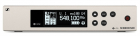 Рч системы и элементы EW 100 G4-835-S-A Беспроводная РЧ-система, 516-558 МГц, 20 каналов, рэковый приёмник EM 100 G4, ру .... (507535)