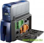 Модуль одностороннего ламинатора для Datacard SD460 (507952-001)