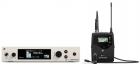 Рч системы и элементы EW 500 G4-MKE2-AW+ Беспроводная РЧ-система, 470-558 МГц, 32 канала, рэковый приёмник EM 300-500 G4 .... (508408)