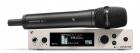 Рч системы и элементы EW 500 G4-945-AW+ Беспроводная РЧ-система, 470-558 МГц, 32 канала, рэковый приёмник EM 300-500 G4, .... (508411)