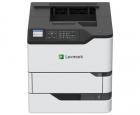 Принтер Lexmark Singlefunction Mono Laser MS823dn (50G0228) (50G0228)