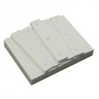 Чистящий абсорбер тип 1 RICOH Cleaning Absorber Type 1 (515893)