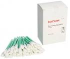 Чистящая палочка тип 1 RICOH Cleaning Stick Type 1 (515894)